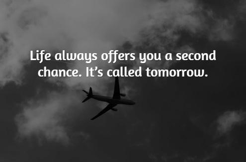 life-quotes-site2quote-6021