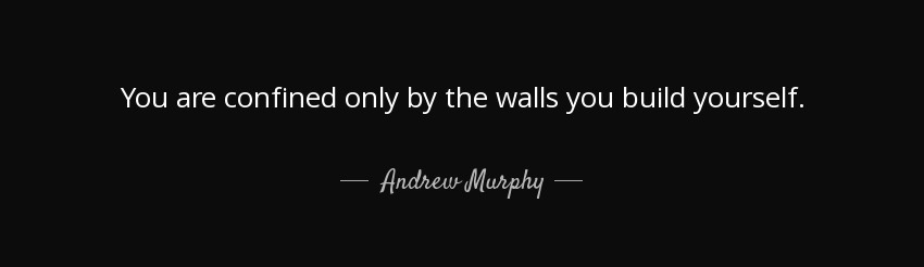 quote-you-are-confined-only-by-the-walls-you-build-yourself-andrew-murphy-59-54-11.jpg