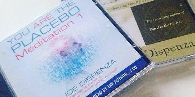 💣 Joe dispenza torrent download   Joe Dispenza  2019-04-11