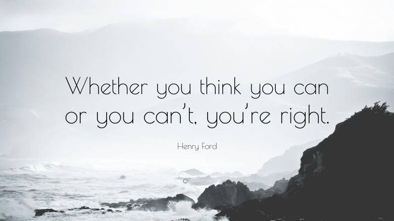 Quotefancy-578-3840x2160