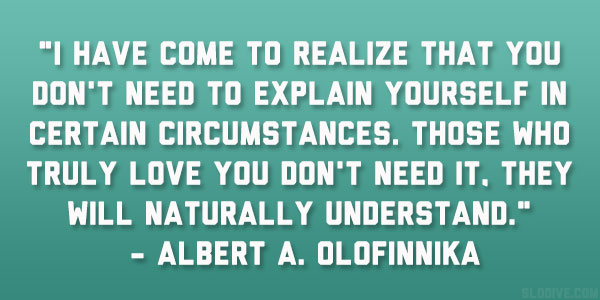 albert-a-olofinnika-quote