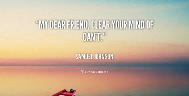 my-dear-friend-clear-your-mind-of-cant-8