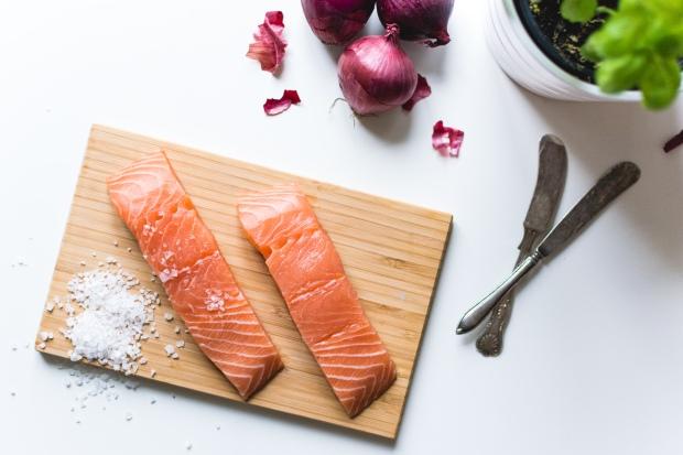 foodiesfeed.com_salmon-fillets.jpg