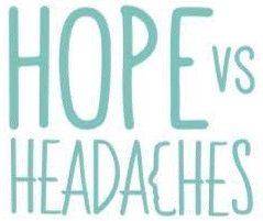 Migraine Coach