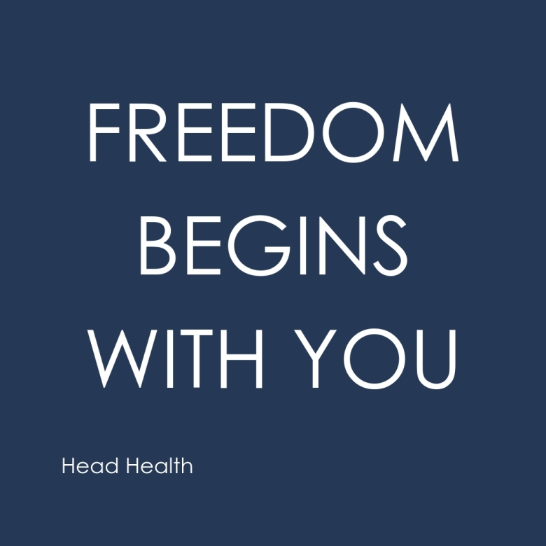 FREEDOM BEGINS WITH YOU.jpg