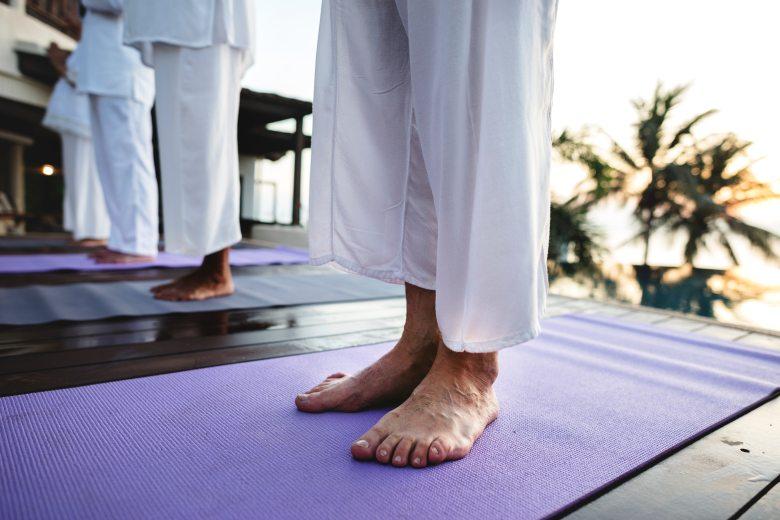 adult-balance-barefoot-1496138.jpg